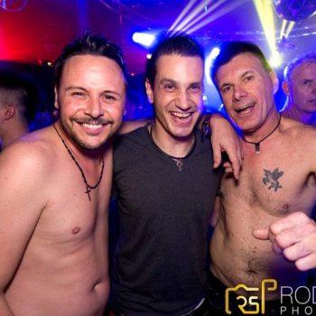 apollo-the-party-mardi-gras-2014-3