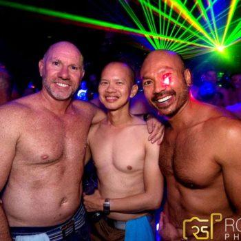 apollo-the-party-mardi-gras-2014-35