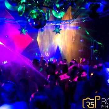 apollo-the-party-mardi-gras-2014-36