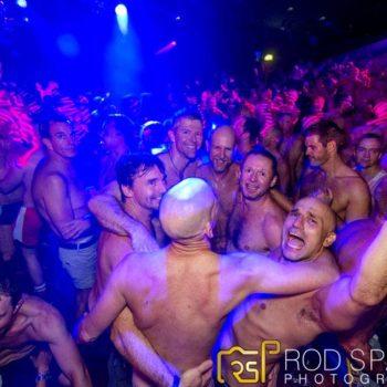 apollo-the-party-mardi-gras-2014-46