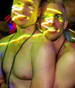 apollo-the-party-mardi-gras-2014-5