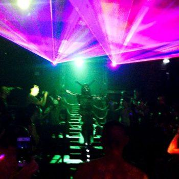 apollo-the-party-mardi-gras-2014-90