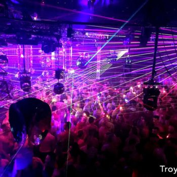 troy-woods-apollo-mardi-gras-8